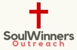 SoulWinners Outreach