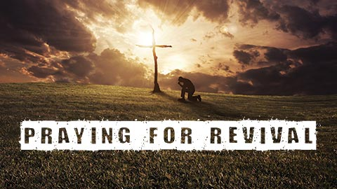 revival-prayer-1